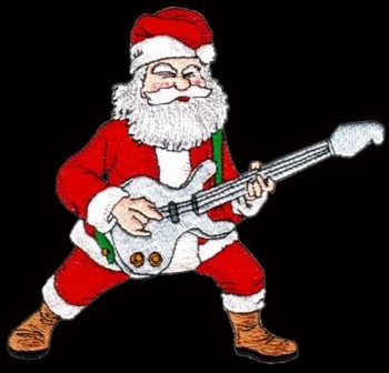 Rocking-Christmas copy
